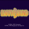 Fangamer Kickstarts the Ultimate Love Letter to EarthBound
