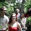 Kickstart Chamber Band's Sophomore Album – Inspired by Hunger Games!