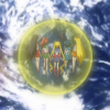 Sailor Moon Crystal Act 10 Review :: Senshi in Space!