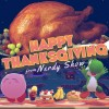 A Thanksgiving Message From Nerdy Show