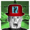 Episode 203 :: Holiday Films, Not For the Holidays