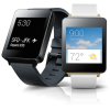 How the LG G Watch Won Over this Smartwatch Skeptic