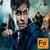 Flame On :: Episode 75 :: Harry Potter