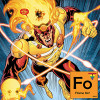 Flame On :: Episode 76 :: F.I.R.E.S.T.O.R.M. of Fun