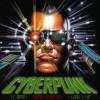 Nerdy Show 207 :: Cyberpunk is Dead, Long Live Cyberpunk
