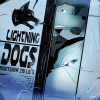 Nerdy Show 219 :: Lightning Dogs: Beware the Glampire