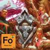 Flame On :: Episode 89 :: Secret Comic Wars