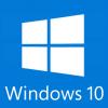 boR's Windows 10 Survival Guide