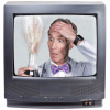 The Bill Nye Film Needs YOU: For Science!