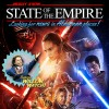 State of the Empire :: Episode 17 :: The Force Awakens Trailer & The Secrets of Secret Cinema