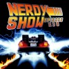 Nerdy Show 238 :: Nerdy Show Goes Back to the Future