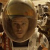 Congratulations, The Martian Movie, You Did It!
