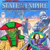 State of the Empire :: Episode 18 :: Prelude to the Awakening