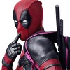 Marvel's Deadpool Movie Absolutely Lives Up To Hype