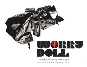 worry-doll-review