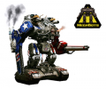 MegaBots Prepare for Mecha Melee with a New Video Series